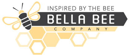 Bella Bee Introductory Beekeeping School