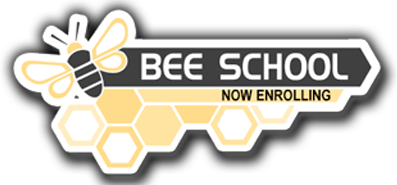 Bella Bee School - Learn Beekeeping