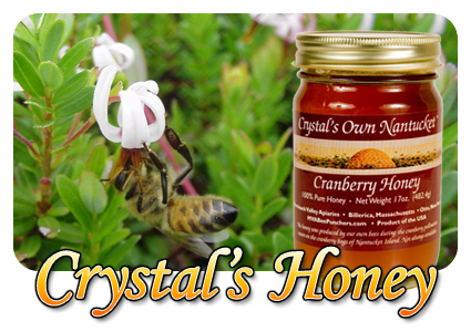 merrimack-valley-apiaries-cranberry-honey