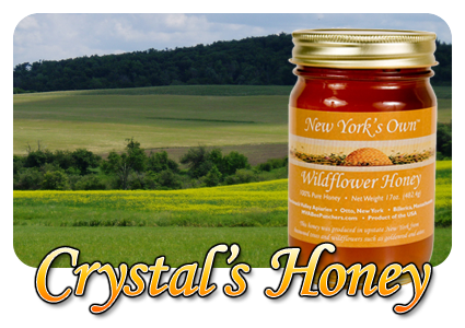 merrimack-valley-apiaries-nywildflower-honey