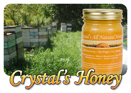 merrimack-valley-apiaries-allnatural-honey
