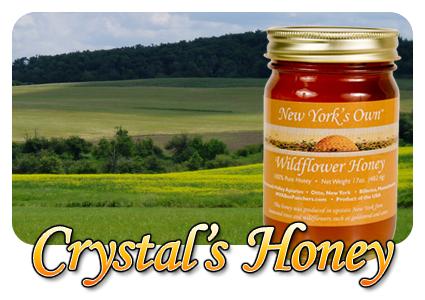 merrimack-valley-apiaries-nywildflower-honey