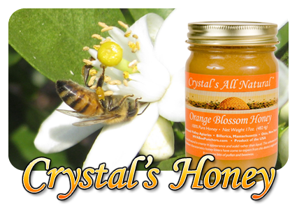 merrimack-valley-apiaries-orange-honey
