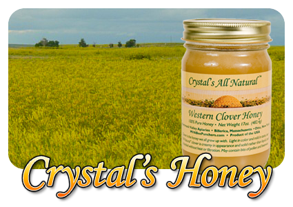 merrimack-valley-apiaries-westernclover-honey